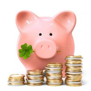 Wohnung kaufen und finanzieren - diese Möglichkeit haben Sie
