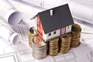 Hausbau Preise vergleichen und billig Haus bauen