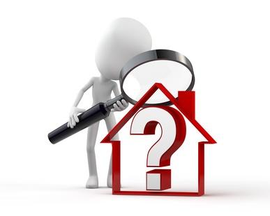 fehler kennen und vermeiden m gliche fallen der baufinanzierung. Black Bedroom Furniture Sets. Home Design Ideas