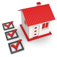 baufinanzierung ohne eigenkapital jetzt zur vollfinanzierung. Black Bedroom Furniture Sets. Home Design Ideas