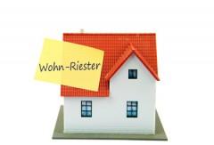 Image Result For Hausbau Kredit Ohne