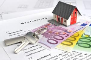 Haus kaufen – Kauftipps für den Immobilienerwerb