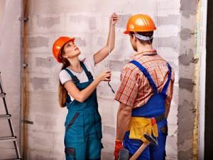 Renovierungskredit: Erhalten Sie den Wert Ihrer Immobilie
