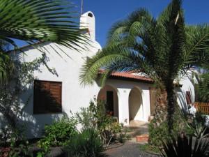 Immobilien Im Ausland Finanzieren U A Ferienhauser Bauzins Org