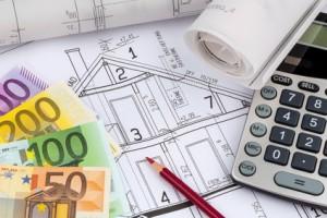 Mit diesen Hausfinanzierung Tipps kommen Sie garantiert zum Eigenheim
