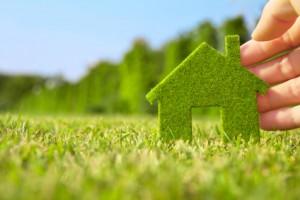Schwäbisch Hall setzt sich aktiv für mehr Nachhaltigkeit ein