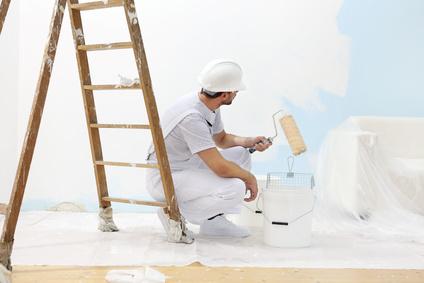 wohnungsbauf rderung profitieren sie von einer. Black Bedroom Furniture Sets. Home Design Ideas