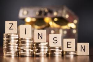 Hausfinanzierung Zinsen – darauf sollten Sie achten