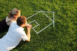 Gut informiert zum günstigen Hausbau Kredit