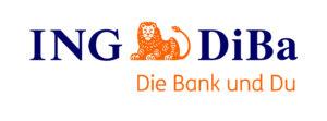 ING-DiBa-Baufinanzierung