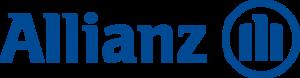 Allianz-Baufinanzierung