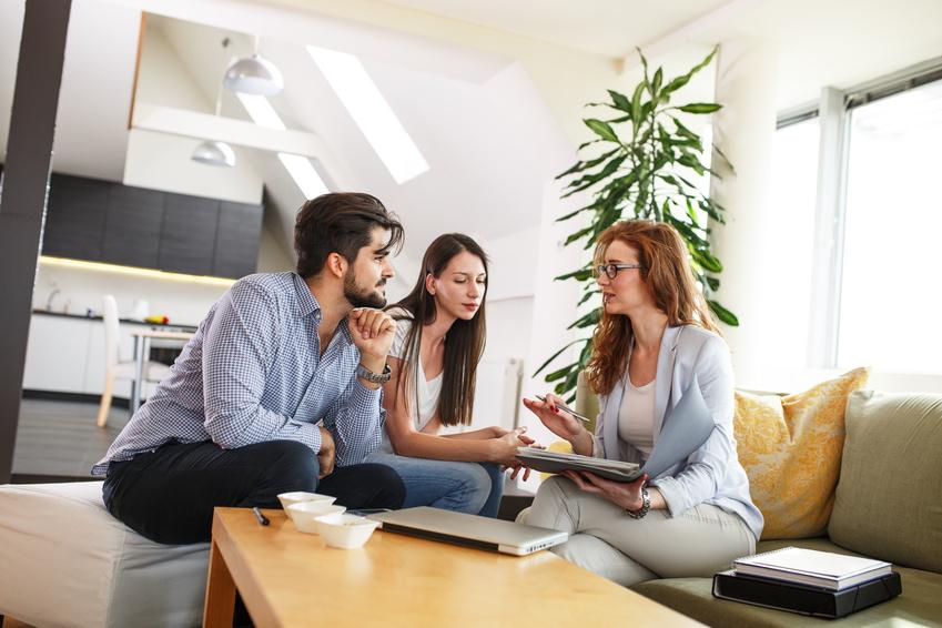 Anschlussfinanzierung nach Erstfinanzierung der Immobilie - was ist zu beachten?