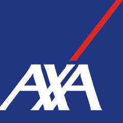 Axa Baufinanzierung