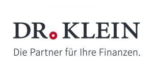 Dr. Klein Baufinanzierung