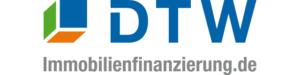 DTW Baufinanzierung / DTW Immobilienfinanzierung