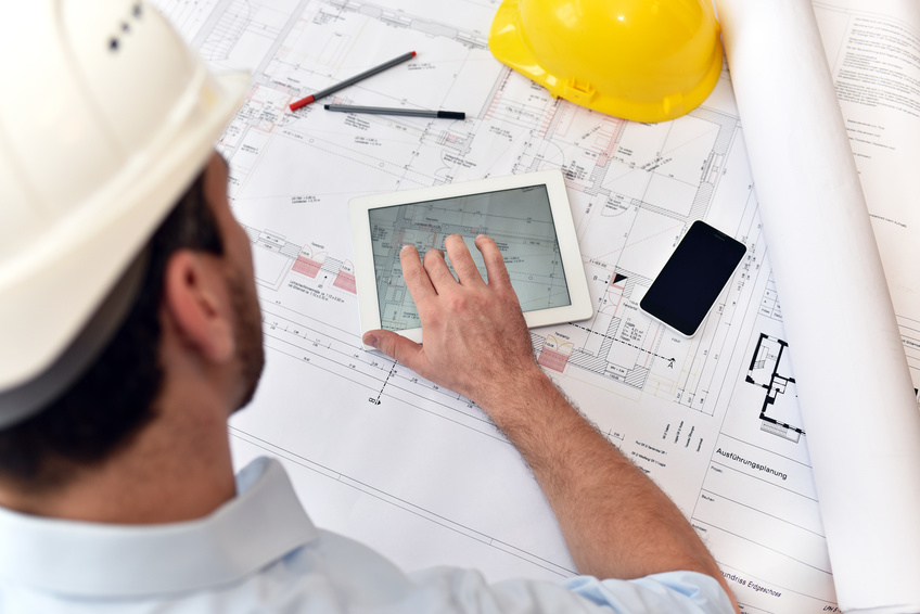 Baufinanzierung als Single - Haus bauen als Alleinstehender
