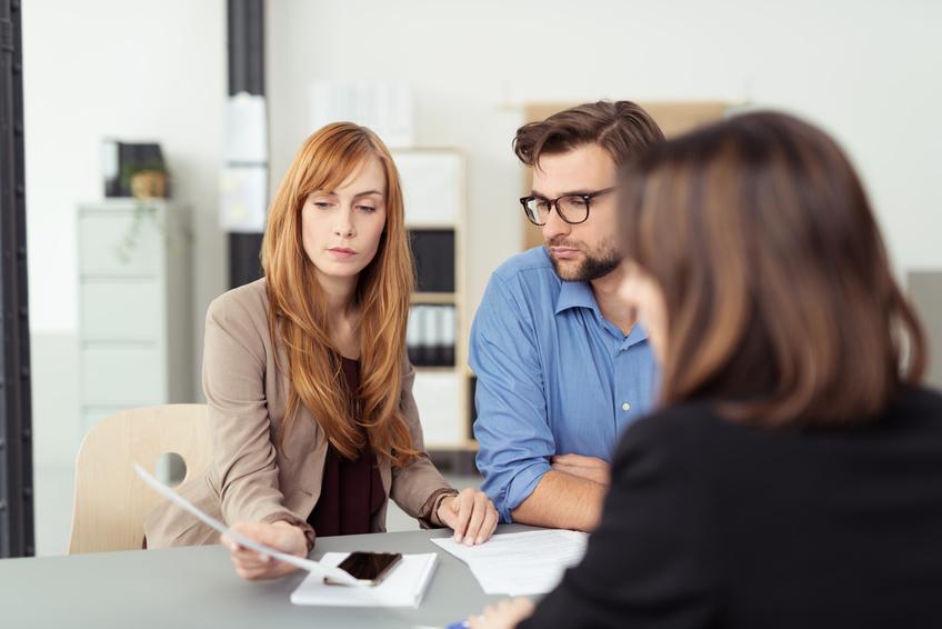 Haus kaufen ohne Eigenkapital: Tipps, Risiken und Erfahrungen