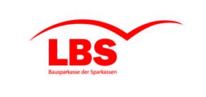 LBS Bausparvertrag