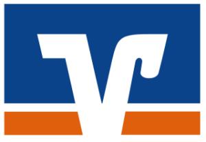 VR Bank Baufinanzierung